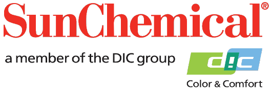 Sun Chemical Ltd