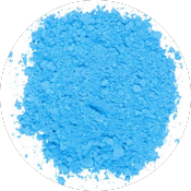 Fluorescent Blue Powder 1kg