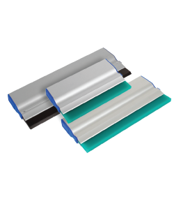 Aluminium Squeegee Handle